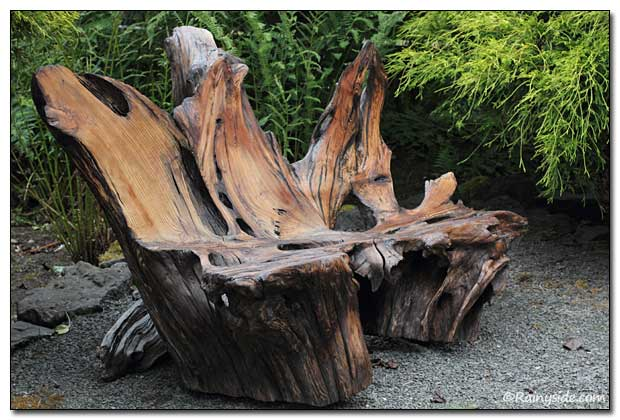 Garden driftwood for sale uk Driftwood sculptures for garden